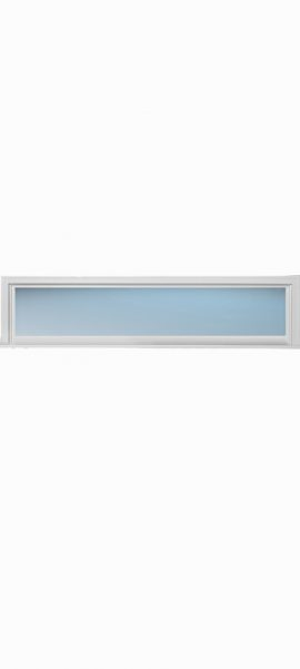 Rectangle Transom