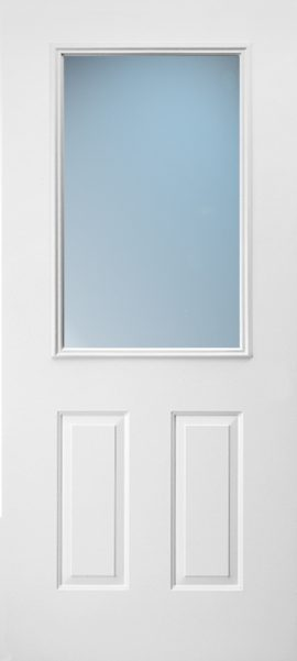 2 Panel 1/2 Lite