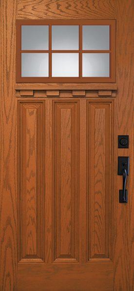craftsmandoor-flat