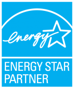 energystarpartner_logo_small