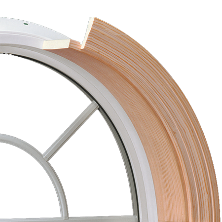 wincore windows reviews to assist with quick installation series 500 windows are available wood or quick trim cellular pvc jamb extensions choose either 4916 double hung wincore windows doors
