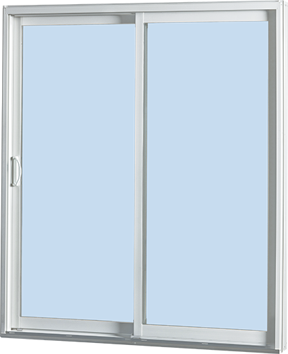 Patio Doors Wincore Windows Doors