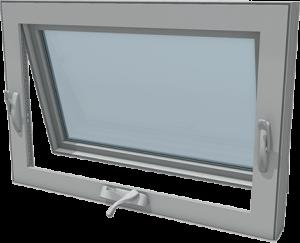 casement wincore windows doors