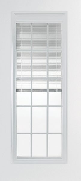 Internal Blinds - Harmony_0002_Internal_Blinds_Harmony_FullLite_15L