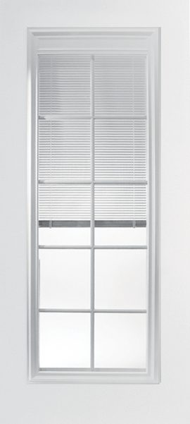 Internal Blinds - Harmony_0003_Internal_Blinds_Harmony_FullLite_10L