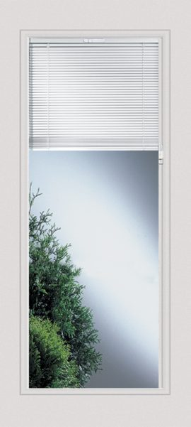 Internal Blinds - RLT_0005_Internal_Blinds_RLT_FullLite