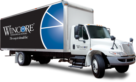 WincoreTruck_only