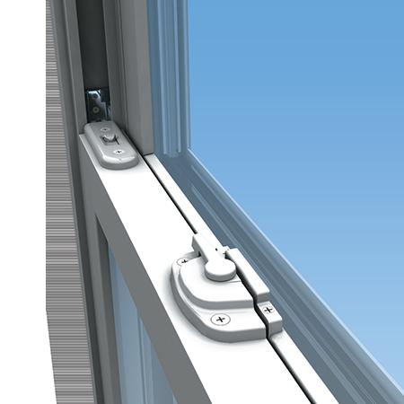 Double Hung Wincore Windows Amp Doors