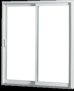 the latest 43a2b 0e9a3 Sliding Patio Doors